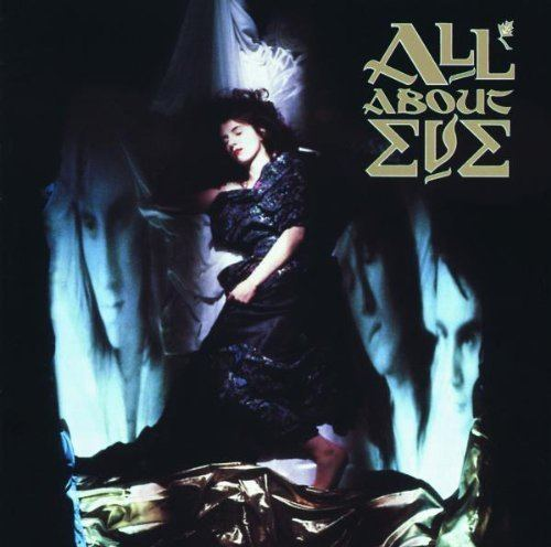 All About Eve (band) httpsimagesnasslimagesamazoncomimagesI5