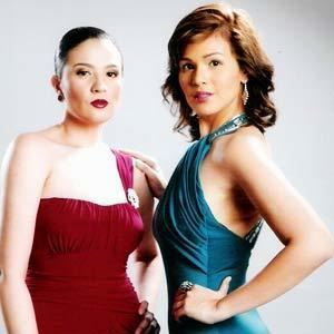 All About Eve (Philippine TV series) AGB Mega Manila TV Ratings March 1315 All About Eve climbs to