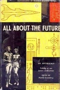 All About the Future httpsuploadwikimediaorgwikipediaenaa5All