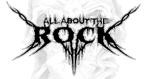 All About the Rock allabouttherockcoukwpcontentuploads201702a