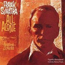 All Alone (Frank Sinatra album) httpsuploadwikimediaorgwikipediaenthumb6