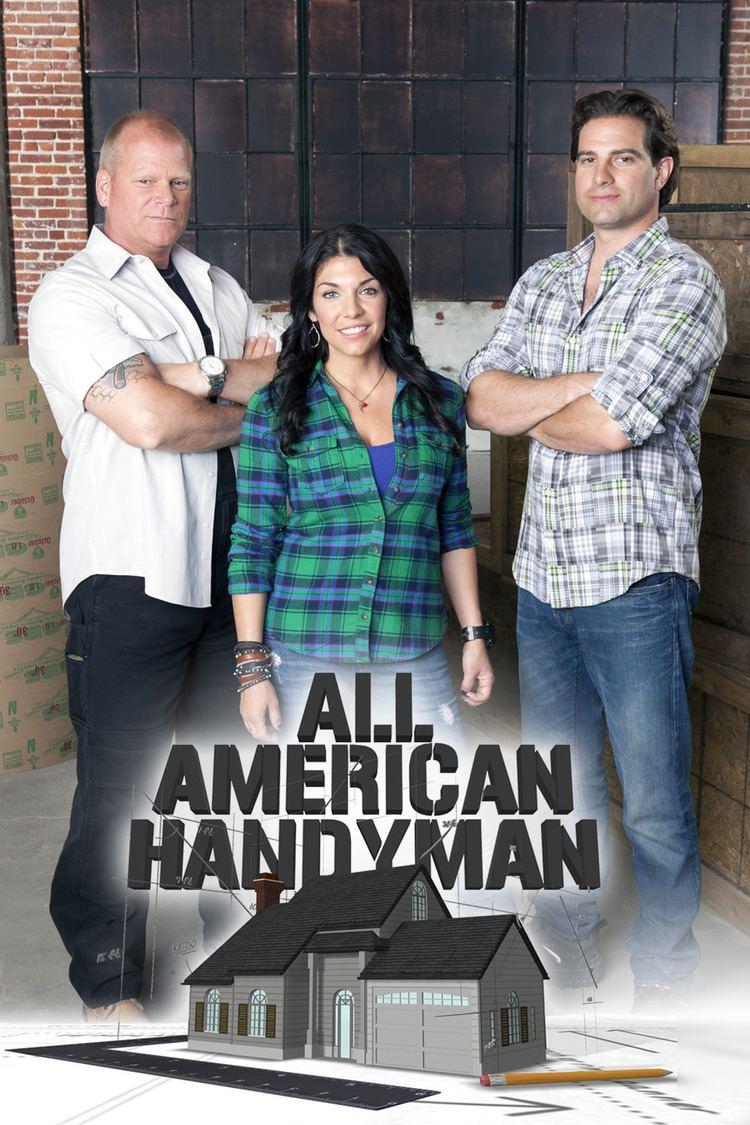 All American Handyman wwwgstaticcomtvthumbtvbanners9338744p933874