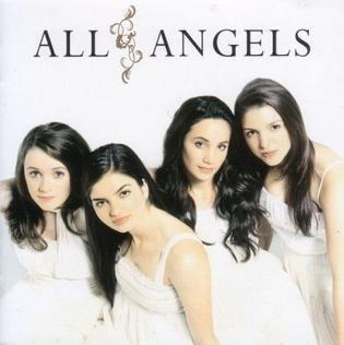 All Angels httpsuploadwikimediaorgwikipediaen336All