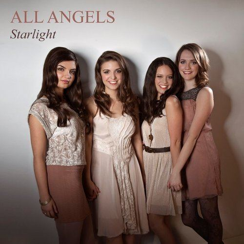 All Angels All Angels Official AllAngels Twitter