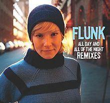 All Day and All of the Night Remixes uploadwikimediaorgwikipediaenthumbccaFlunk