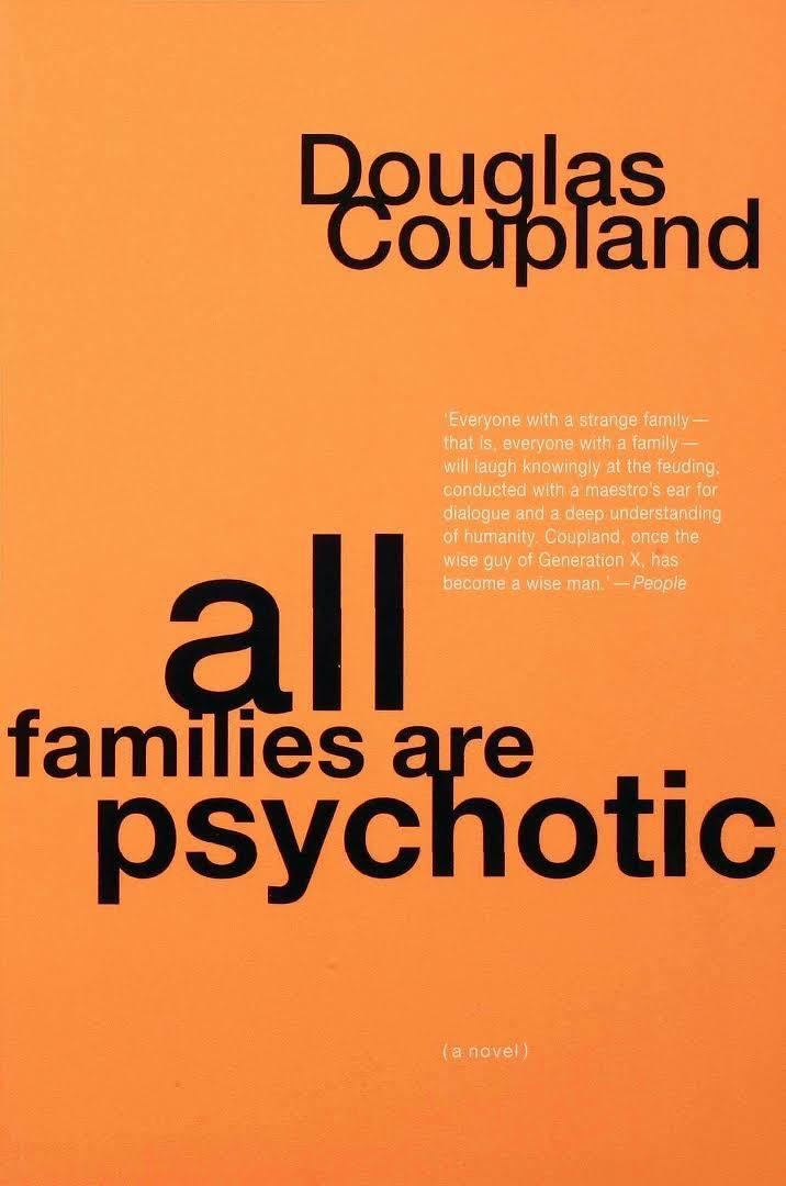 All Families Are Psychotic t1gstaticcomimagesqtbnANd9GcQa7Ns2srgHBA7cy