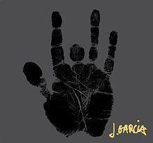 All Good Things: Jerry Garcia Studio Sessions httpsuploadwikimediaorgwikipediaenthumbf