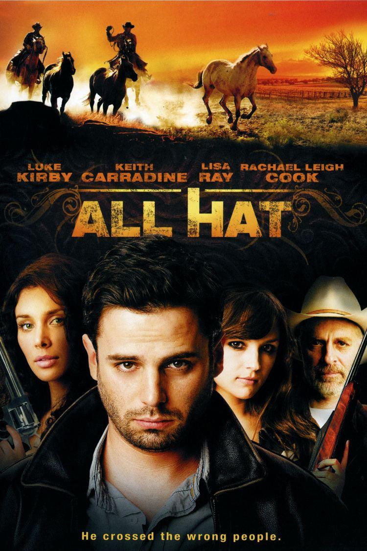 All Hat wwwgstaticcomtvthumbdvdboxart177388p177388