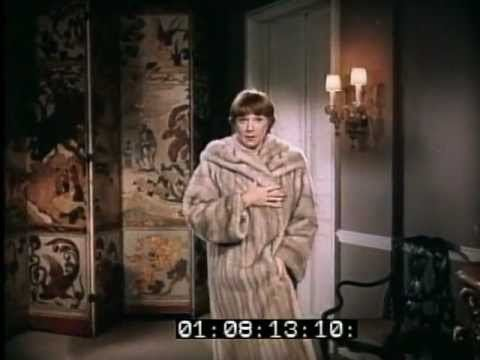 All in a Night's Work (film) Dean Martin Shirley MacLaine All in a Nights Work 1961