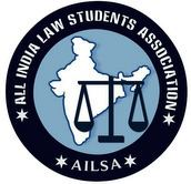 All India Law Students' Association