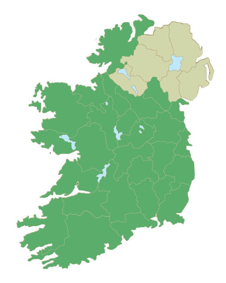 All-Ireland Senior Football Championship records and statistics