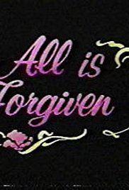All Is Forgiven (TV series) httpsimagesnasslimagesamazoncomimagesMM
