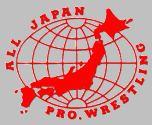 All Japan Pro Wrestling httpsuploadwikimediaorgwikipediaen777Ajp