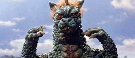 All Monsters Attack All Monsters Attack Alchetron The Free Social Encyclopedia