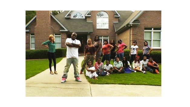 All My Babies' Mamas Shawty Lo Launches Online Petition To Air 39All My Babies39 Mamas