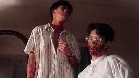 All Night Long 2 Film Review All Night Long 2 Atrocity 1995 CAT III HNN