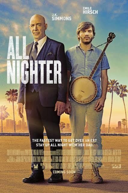 All Nighter (film) t0gstaticcomimagesqtbnANd9GcQToDowIX9oyxgEuv
