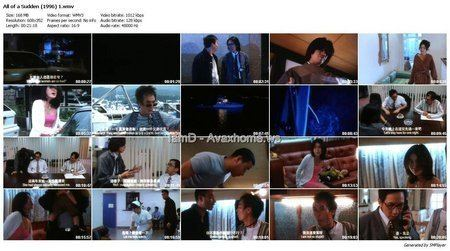 All of a Sudden (1996 film) All of a Sudden 1996 AvaxHome