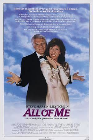 All of Me (1984 film) t3gstaticcomimagesqtbnANd9GcRY8xKe6KTlipjBs