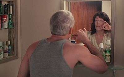 All of Me (1984 film) All of Me 1984 starring Steve Martin Lily Tomlin Victoria