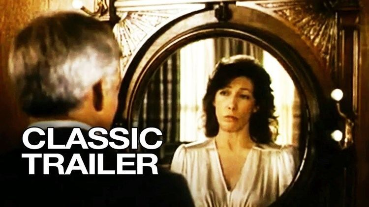 All of Me (1984 film) All Of Me 1984 Classic Trailer 1 Steve Martin Lily Tomlin