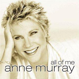 All of Me (Anne Murray album) httpsuploadwikimediaorgwikipediaenfffAnn