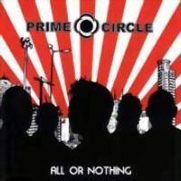 All or Nothing (Prime Circle album) httpsuploadwikimediaorgwikipediaenbbbAll