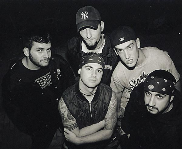 All Out War (band) ALL OUT WAR biography discography photos free mp3 videos