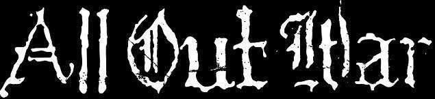 All Out War (band) All Out War Encyclopaedia Metallum The Metal Archives