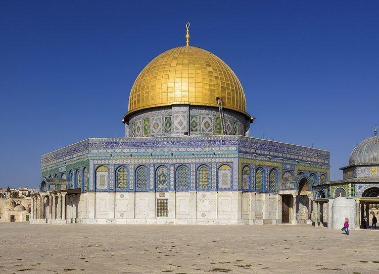 All-Palestine Government