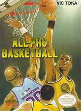 All-Pro Basketball httpsuploadwikimediaorgwikipediaen009All