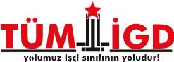 All Progressive Youth Association
