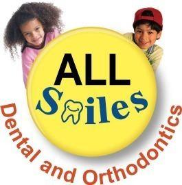 All Smiles Dental Centers