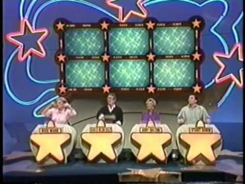 All-Star Blitz AllStar Blitz 122085 finale Part 1 YouTube