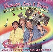 All the Fun You Can Sing! httpsuploadwikimediaorgwikipediaenthumb3