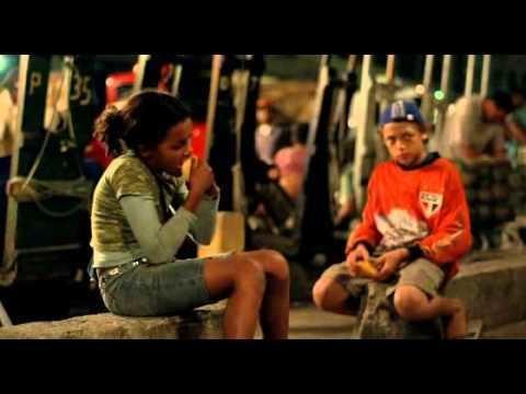 All the Invisible Children Bilu e Joo All The Invisible Children YouTube