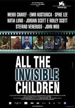 All the Invisible Children httpsuploadwikimediaorgwikipediaenffaAll