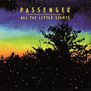 All the Little Lights httpsuploadwikimediaorgwikipediaen33fAll