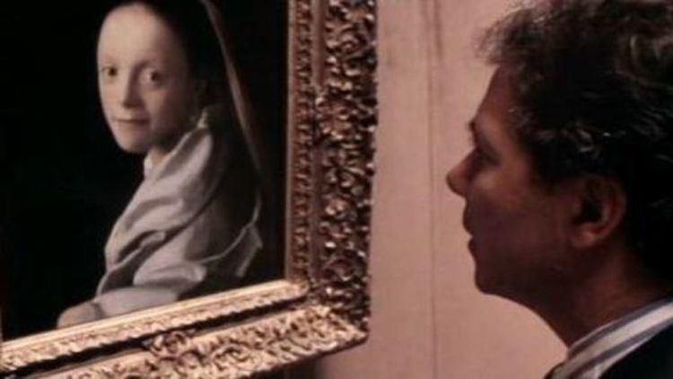 All the Vermeers in New York All the Vermeers in New York 1990 MUBI