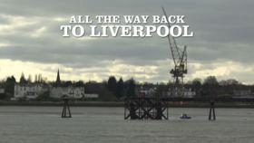 All the Way Back to Liverpool httpsuploadwikimediaorgwikipediadethumb0