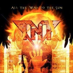 All the Way to the Sun httpsuploadwikimediaorgwikipediaenaa8All