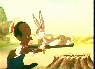 All This and Rabbit Stew Classic Cartoons quot All This and Rabbit Stew quot