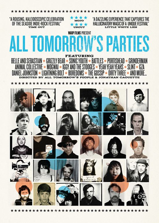 All Tomorrow's Parties (music festival) wwwthatericalpercomwpcontentuploads201304a