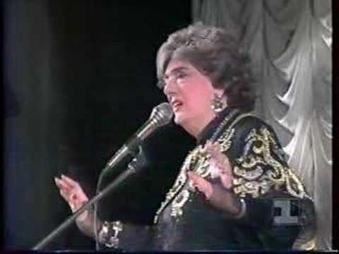 Alla Bayanova Alla Bayanova Ya ehala domoj 13 YouTube