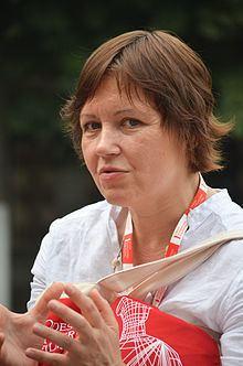 Alla Zahaikevych httpsuploadwikimediaorgwikipediacommonsthu