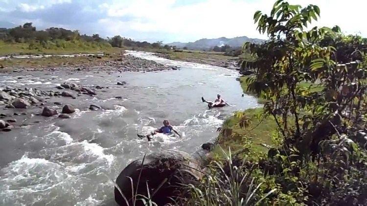 Allah River httpsiytimgcomvizPLKTXSDLImaxresdefaultjpg