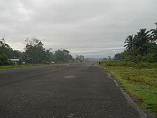 Allah Valley Airport httpsuploadwikimediaorgwikipediacommonsthu