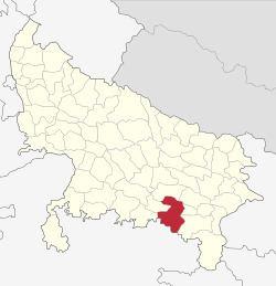 Allahabad district httpsuploadwikimediaorgwikipediacommonsthu