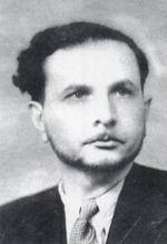 Allal al-Fassi httpsuploadwikimediaorgwikipediacommonsthu
