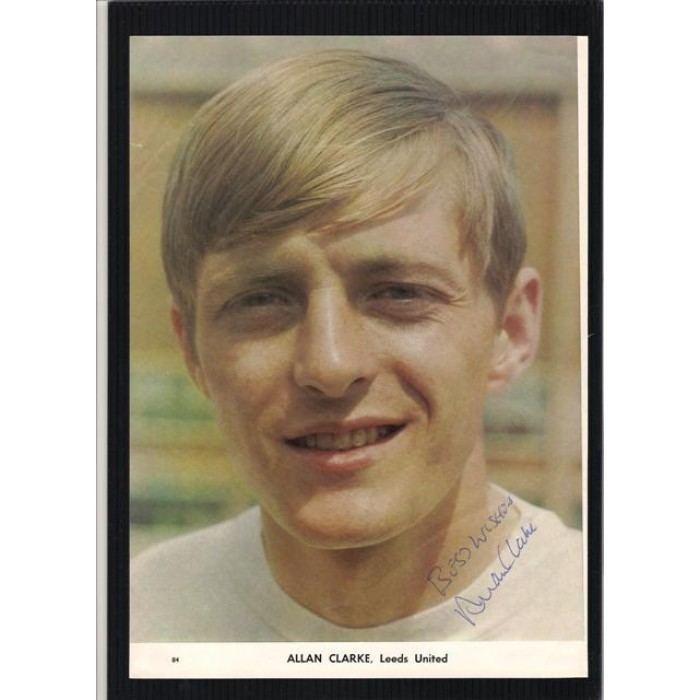 Allan Clarke (footballer) Alan Clarke 2700x700jpg